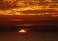 Sunset 2007-1.jpg