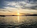 Sunset in Ayvalık.jpg