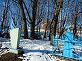 Suponevo, Bryanskaya oblast', Russia - panoramio (22).jpg