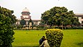 Supreme Court of India 02.jpg