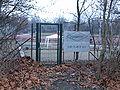 Sur Place eV Düsseldorf DSCF1318.jpg