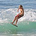 Surf IMG 7256 (3120048107).jpg