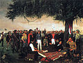 Surrender of Santa Anna.jpg