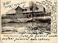 Suure-Jaani koolimaja 1903.jpg