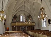 Fil:Svedvikyrka21500001409874.jpg