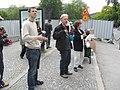 Sveta maša pred hramom korupcije 3.JPG