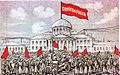 Svoboda Rossii 1917.jpg