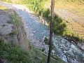 Swat stream, North Pakistan.jpg