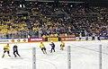 Sweden-USA at IIHF World Championship semifinal 2018.jpg
