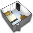 Sweet Home 3D - AboutIcon.png