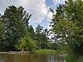 Swider River Valley in Otwock (6).jpg