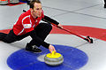 Swisscurling League 2012 2013 - Round 2 - Geneva - CBL - 34.jpg