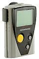 Swissphone DE900-02.jpg
