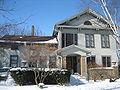 Sycamore IL Lattin House2.jpg