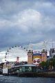 Sydney by taxi gnangarra 33.jpg