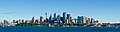 Sydney skyline and harbour.jpg