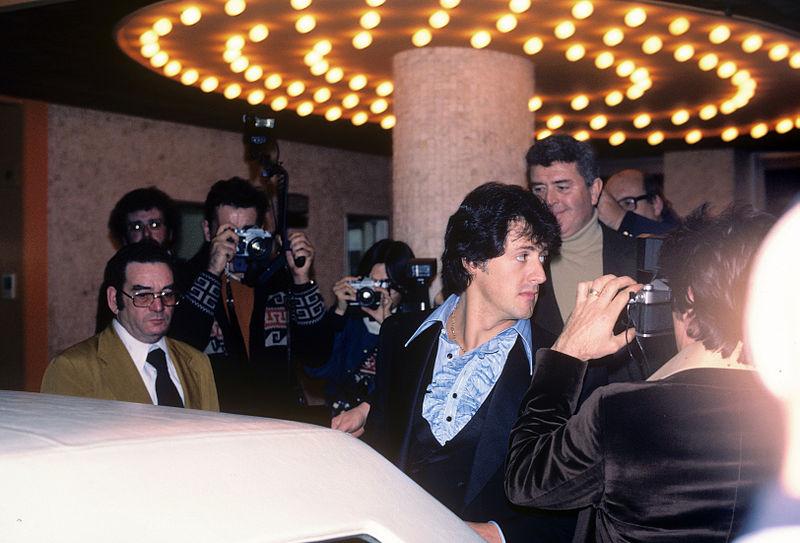 Sylvester Stallone 1978.jpg