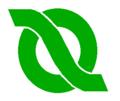 Symbol of Nakatsaue Oita.png