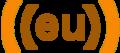 Symbole-eu LARANJA.png