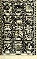 Symbolographia, sive De arte symbolica sermones septem (1702) (14724826676).jpg