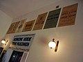 Synagoga we Włodawie - wystawa Tewje.jpg
