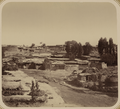Syr Darya Oblast. Village of Sairam. District of Konka Bazaar WDL10979.png