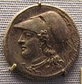 Syrakus, 12 litre, 215-212 ac. ca.JPG