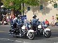 Syttende Mai, Ballard, Seattle, 2010-1.jpg