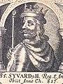 Syvard II - Sigfred (Danish king 812).jpg