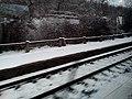 Szár station 01.jpg