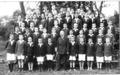 Székelykeresztúri Unitárius Gimnázium - 1932.tif