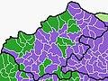 Szatmár megye etnikai térkép.jpg