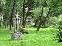 240px-Szczawnica_-_Park_Dolny_01.jpg