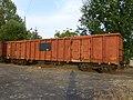 Szeged-Rókus RO-DBSR Eanos 5375 459-3 teherkocsi 2012-08-22.JPG
