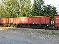 Szeged-Rókus RO-RSCO Eacs 5483 846-8 teherkocsi 2012-08-22.JPG