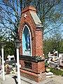 Szembruk, cmentarz przykościelny - panoramio (1).jpg