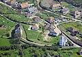 Szendrőládi templomok légi fotón.jpg