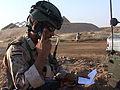 Szkolenie irackich żołnierzy 01.jpg
