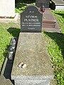 Szymon platner grave.jpg