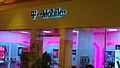 T-Mobile® - panoramio.jpg