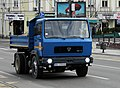 TAM 130T11 plavi.jpg
