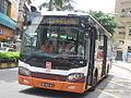 TCM MR8291 02.JPG