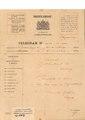 TDKGM 01.004 Telegram dari Menteri Urusan Koloni Pleyte kepada Soewardi di Den Haag.pdf