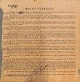 TDKGM 01.063 (6 4) Koleksi dari Perpustakaan Museum Tamansiswa Dewantara Kirti Griya.pdf