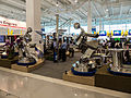 TIBS North Hall Aritex Co., Ltd. 20140508.jpg