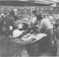 TMI-2 control room.png