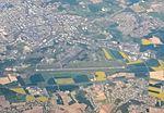 TUF AIRPORT FROM FLIGHT BOD-ORY (34486137260).jpg