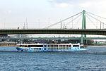 TUI Allegra (ship, 2011) 021.JPG