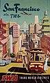 TWA San Francisco Poster (19451894436).jpg