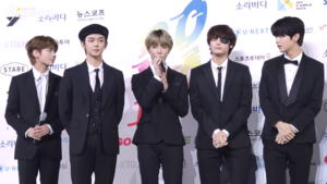 TXT at Soribada Awards on August 23, 2019 02.png